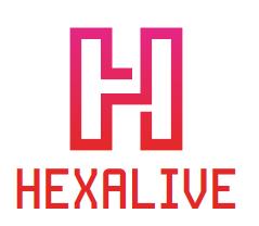 HexaLive